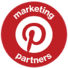 Pinterest Marketing Partner