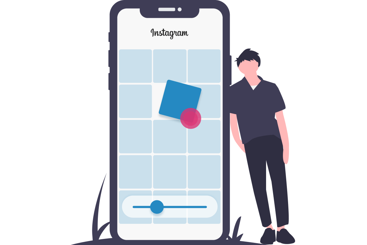 Instagram Scheduler - Create a Flawless Instagram Feed